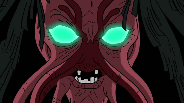 File:Dark Shaman in Shaman of Fear 01.png