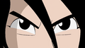 Lance close-up in The Fortress of Deception.png