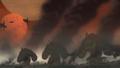 Mutraddi Mega Beast in Escape From Galaluna 02.png