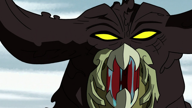 File:Horned Monster in The Steel Foe 03.png