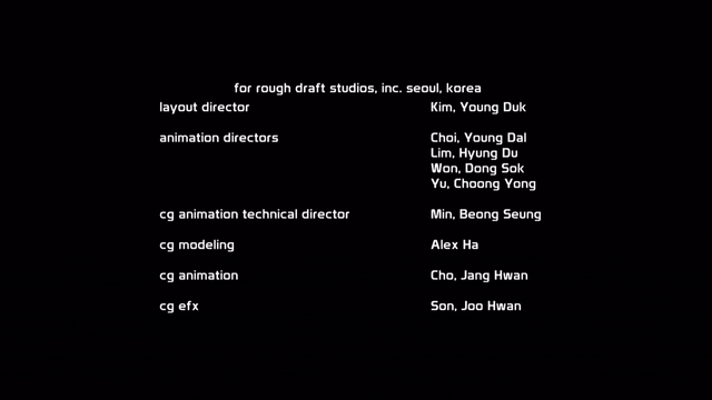 File:120 A New Beginning Credits 17.png