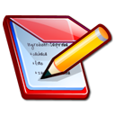 File:Writing notepad.png