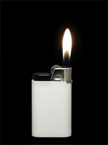 File:White lighter.png