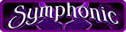 Symphonic Puzzle Wikia
