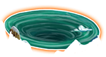 File:Whirlpool icon.png