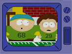 File:EricCartman football 68.png