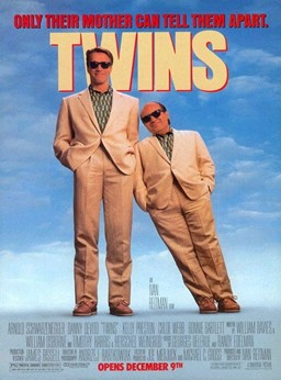 File:Twins Poster.jpg