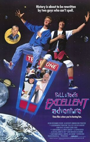 File:Bill and teds excellent adventure.jpg