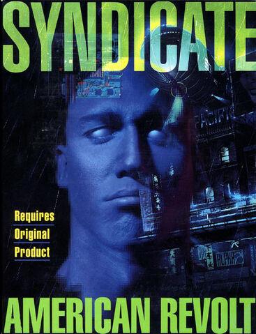File:Syndicate - American Revolt cover.jpg