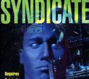 Syndicate: American Revolt