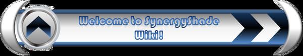SSwikibanner