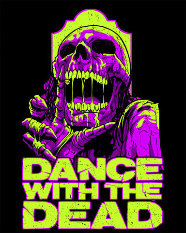 File:Dance with the dead.jpg