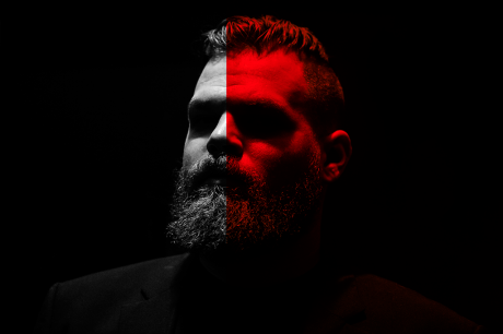 File:Com-truise2.png
