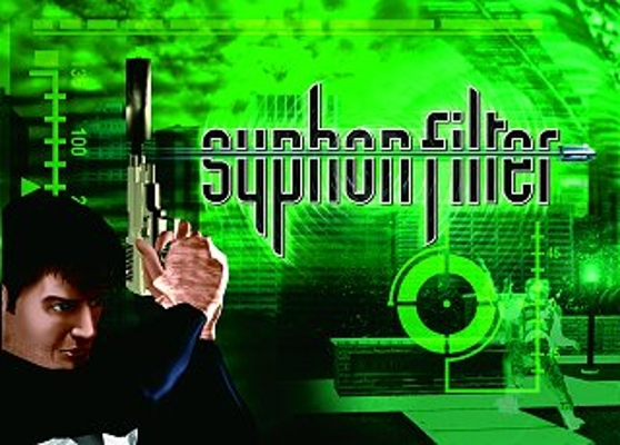 File:Syphon Filter Poster1.jpg