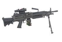 1280px-PEO M249 Para ACOG