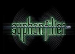 File:Syphon Filter 1 Black.jpg