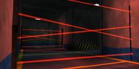 Base Bunker