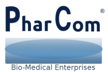 PharCom