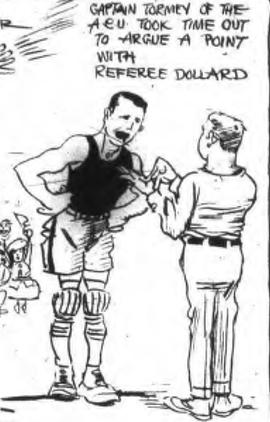 File:Tormey Cartoon 4-4-17.PNG