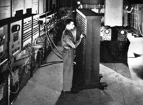 File:ENIAC.jpg