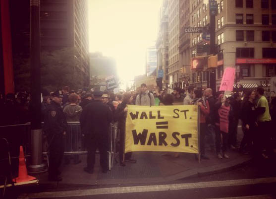 File:Wall-st.png