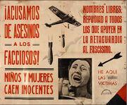 1937-rep-poster