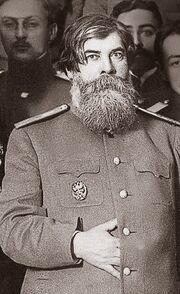 Bexterev1912