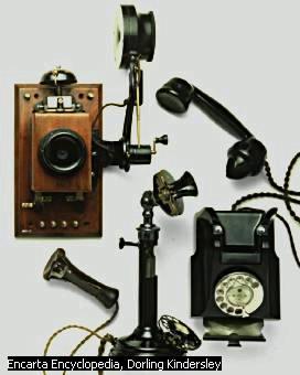 File:Telephone2.jpg
