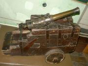 Pugachev-gun