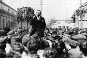 Bela.Kun.Revolution.1919