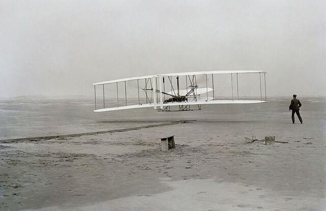 File:Wright-flyer.jpg