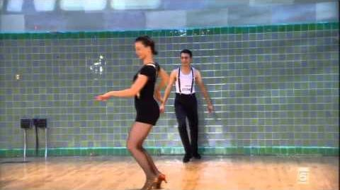 Paul Karmiryan Audition So You Think You Can Dance Season 10