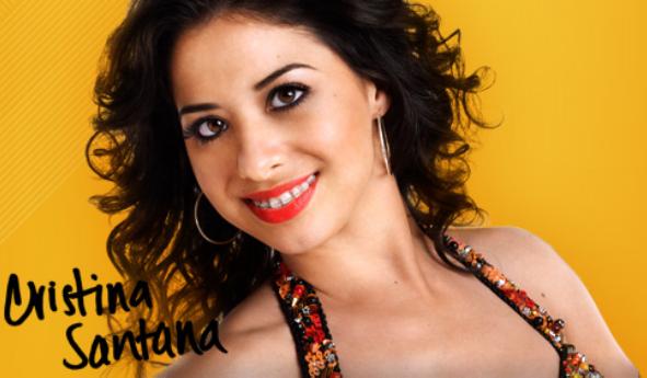 File:Cristina-01.png