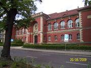 Szczecin w czerwcu 028.jpg