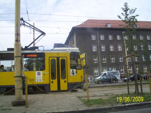 Plik:Szczecin w lecie 033.jpg