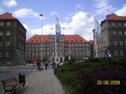 Szczecin w czerwcu 039.jpg