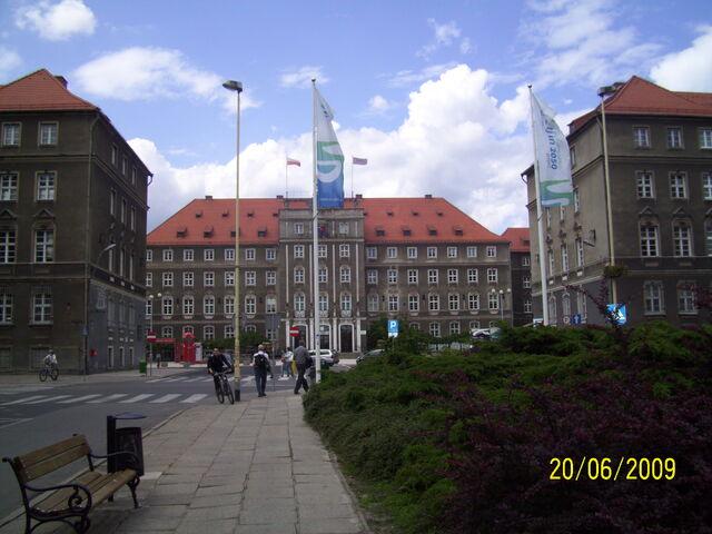 Plik:Szczecin w czerwcu 039.jpg