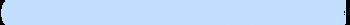 Plik:Bluebg rounded.png