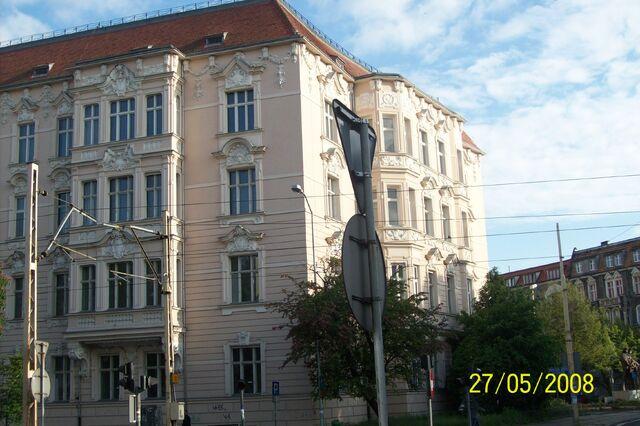 Plik:Kwiecień 2008 (8).jpg