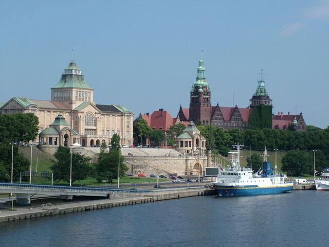 Plik:Szczecin.jpg