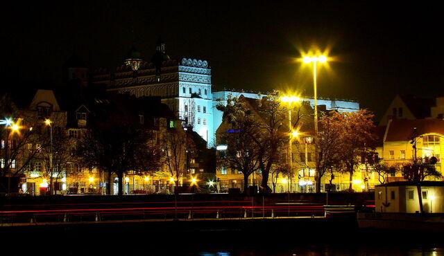Plik:0912 Stare Miasto Szczecin SZN.jpg