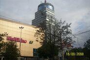 Wrzesień 2008 (29)