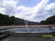 Szczecin w czerwcu 053