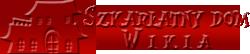 Szkarłatny dom Wikia