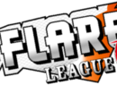 T-Flare Wiki
