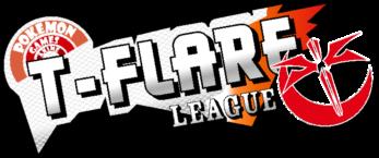File:Logo07.png