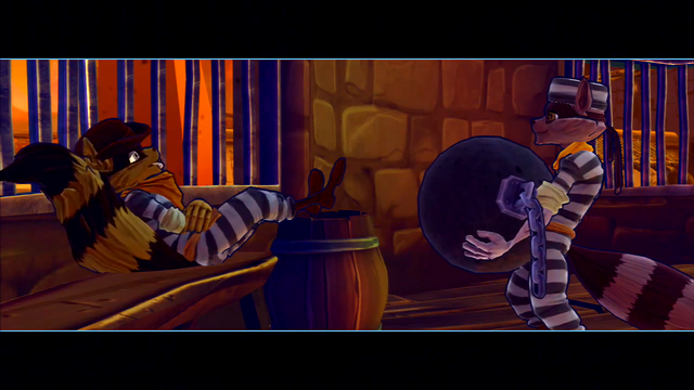 File:Sly and Tennessee in prison.png