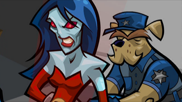 File:Contessa arrested.png
