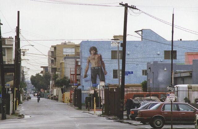 Datei:Los Angeles Venice2.jpg