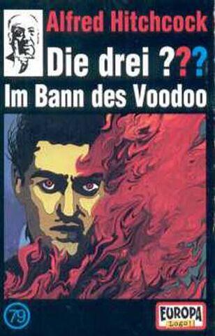 Datei:Cover-Im bann des voodoo MC.jpg